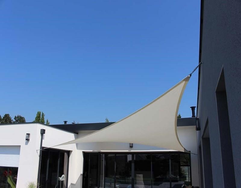 M.Matic Pergola Château Gontier 370 17 205