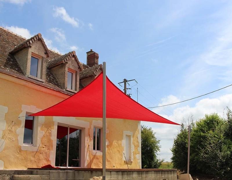 M.Matic Pergola Château Gontier 370 31 219