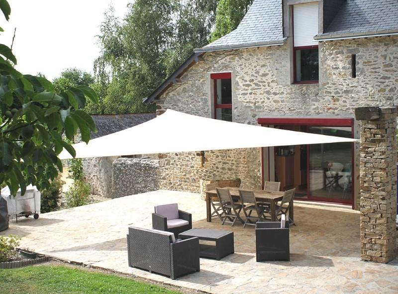 M.Matic Pergola Château Gontier C 370 28 269