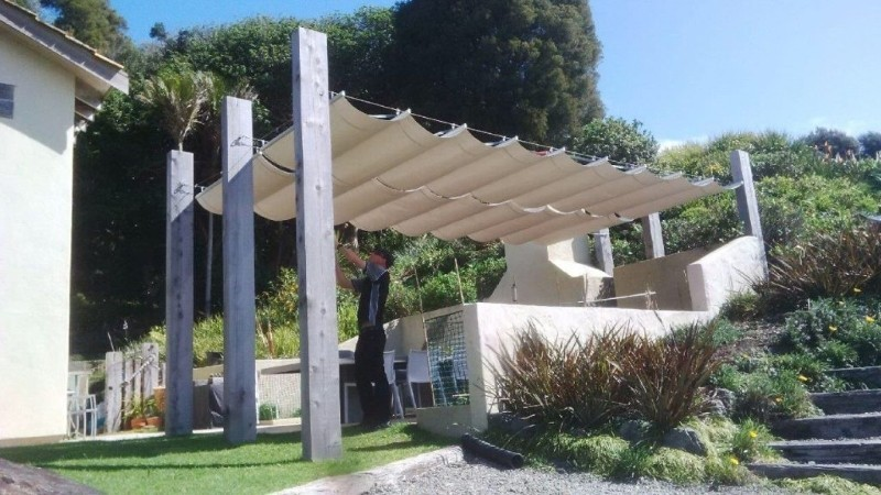 M.Matic Pergola Château Gontier IMG 2297 1024x576 194