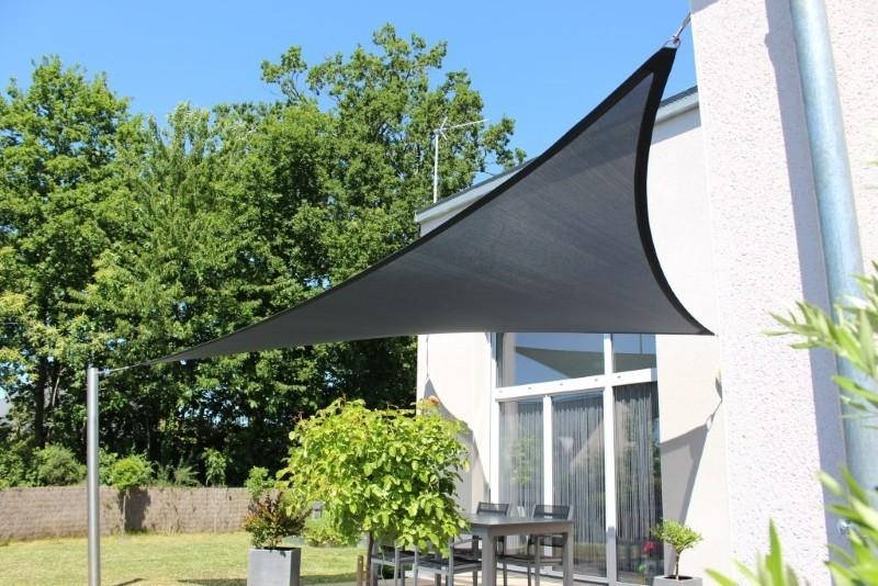 M.Matic Pergola Château Gontier Particulier LHuisserie 53 5 1024x683 251