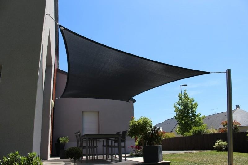 M.Matic Pergola Château Gontier Particulier LHuisserie 53 6 1024x683 252