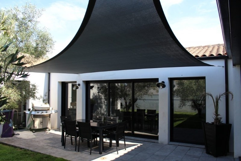 M.Matic Pergola Château Gontier Particulier Lagord 17 4 1024x683 244