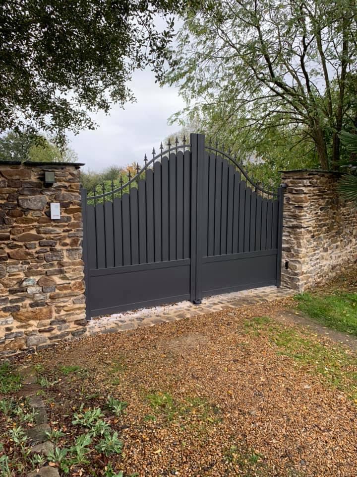 M.Matic Pergola Château Gontier Portail (4) 308