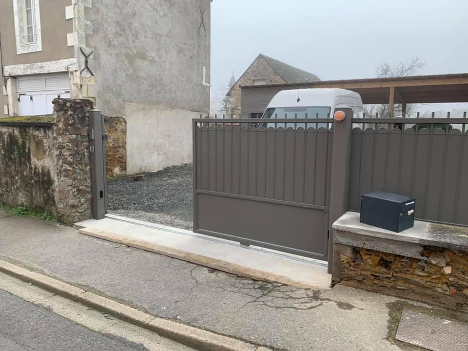 M.Matic Pergola Château Gontier Portails (5) 328