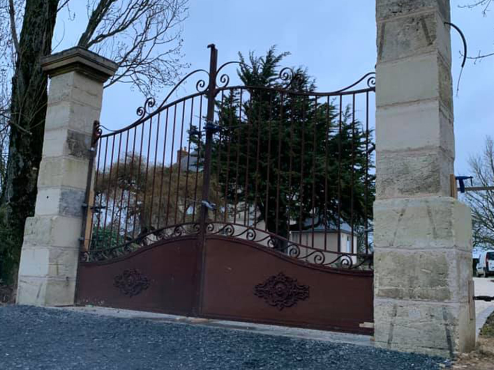 M.Matic Pergola Château Gontier Portails (6) 329