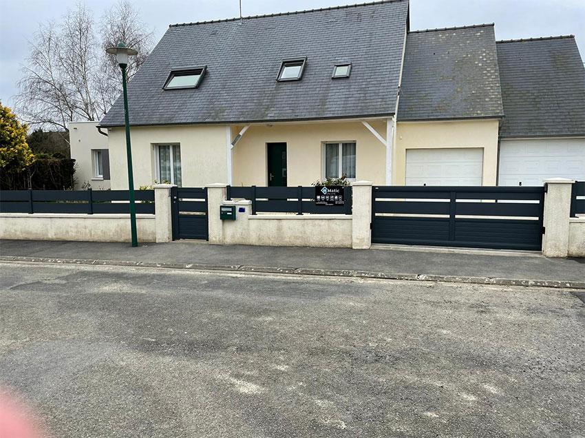 M.Matic Pergola Château Gontier Img (36) 348